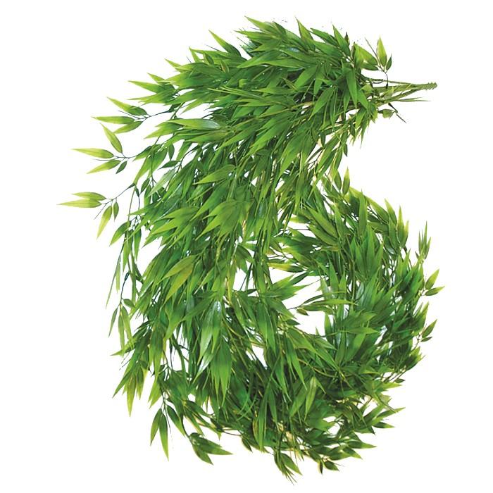 Terrarium Kunstpflanze Bambusranke DRAGON 120cm - 150cm