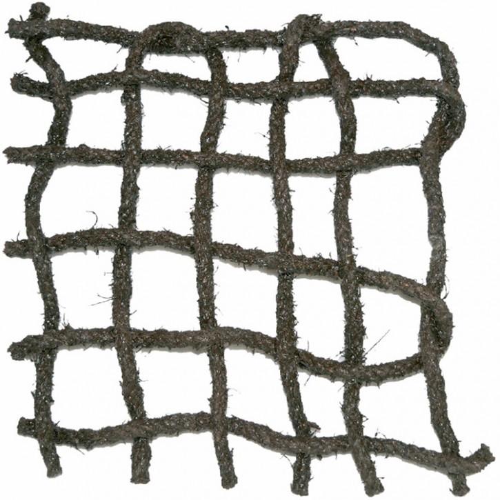Dragon Kletternetz Coco Net in 2 versch. Größen