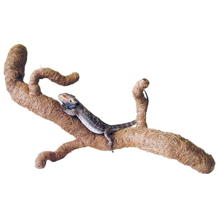Dragon Coco Tronchos biegbarer Kokosast in 3 versch. Größen