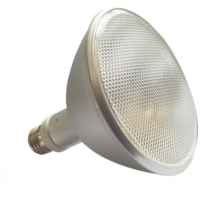 Metalldampflampe UV HID Terrarienlampe in 2 verch. Ausführungen