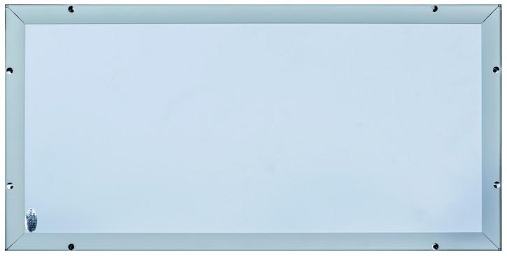 Dragon Heat-Panel Heizplatte in 2 versch. Größen