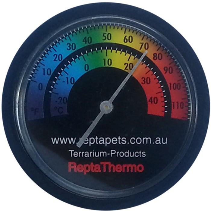 Repta Terrarium Thermometer