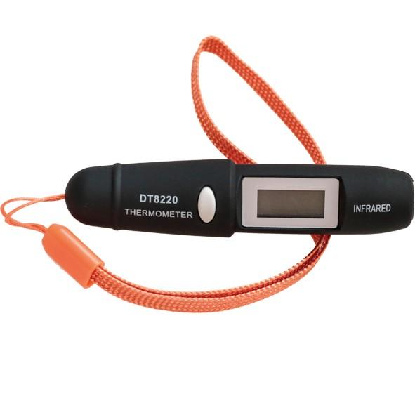 Dragon Mini Infrarot Thermometer