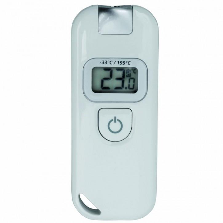 Dragon Infrarot Thermometer Hochwertiges Messtoleranz +/-2%