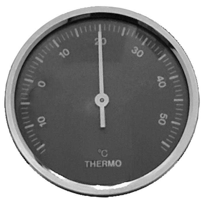 Terrarium Thermometer