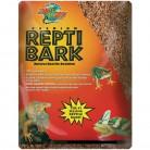 Zoo Med Repti Bark 4.4 L