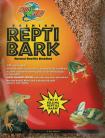 Zoo Med Repti Bark Terrarien Bodengrund