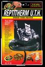 ZooMed Repti Therm, Heizmatte 8, 16, 24 Watt