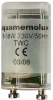 Aqua Memolux – Starter zur digitalen Sonnenauf- und Untergangs Simulation!