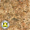Dragon Sphagnum Moos 3 x 100g Brikett