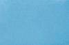 Zoo Med Vita Sand 4,5 kg Blau