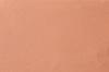 Zoo Med Vita Sand 4,5 kg Outback Orange
