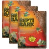 Zoo Med Repti Bark (3 x 26,4 L) 79,2 L, XXL Packung