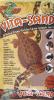Zoo Med Vita Sand 4,5 kg Mojave Mauve