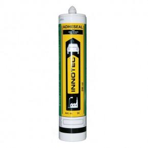 Aquariensilikon schwarz 310 ml Kartusche