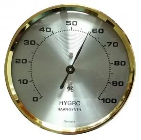 Haarhygrometer, analog, justierbar, sehr präzise