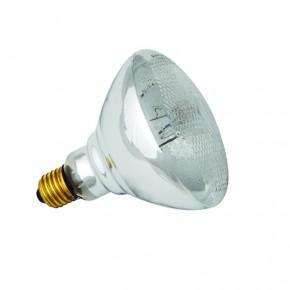 zooSky24 Repti Power UV Terrariumlampe, 80 Watt
